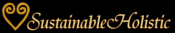 Sustainable Holistic